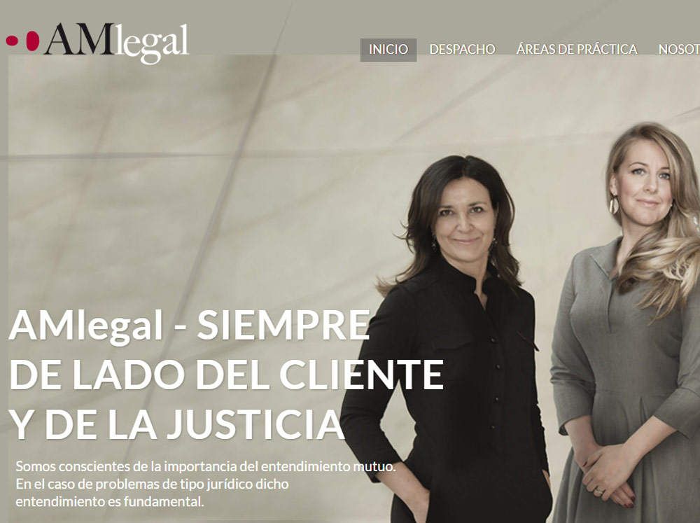 /files/Trabajo/8-imagen-am-LEGAL.jpg